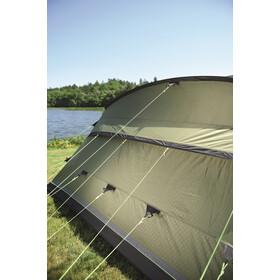 Outwell Montana 6 - Tente - vert
